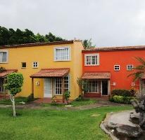 Foto de casa en venta en conjunto garza azul, cond. garza tropical , tezoyuca, emiliano zapata, morelos, 3848729 No. 02