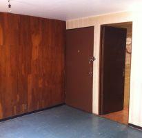 Propiedad similar 2462516 en Conjunto Habitacional Lindavista Vallejo Edificio 58.
