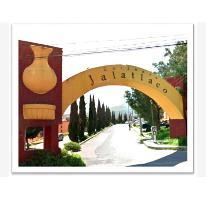Foto de departamento en venta en  , conjunto jalatlaco, coacalco de berriozábal, méxico, 2975503 No. 01