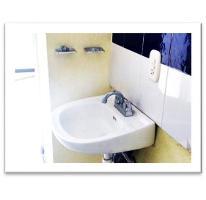 Foto de departamento en venta en  , conjunto jalatlaco, coacalco de berriozábal, méxico, 2977963 No. 01