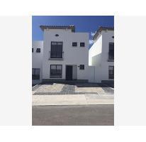 Foto de casa en venta en conjunto la arboleda ii 1, juriquilla, querétaro, querétaro, 2699682 No. 01