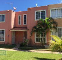 Foto de casa en venta en conjunto la marquesa iii, las gaviotas 1, llano largo, acapulco de juárez, guerrero, 2463208 no 01