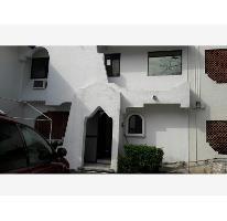 Foto de casa en venta en  24, rincon del conchal, alvarado, veracruz de ignacio de la llave, 2908116 No. 01