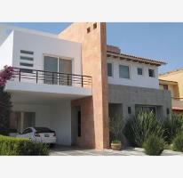 Foto de casa en venta en conjunto marbella 1, la providencia, metepec, méxico, 0 No. 01