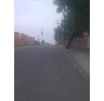 Foto de departamento en venta en  , conjunto urbano ex hacienda del pedregal, atizapán de zaragoza, méxico, 2627031 No. 01