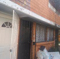 Foto de casa en venta en  , conjunto urbano ex hacienda del pedregal, atizapán de zaragoza, méxico, 4238806 No. 01