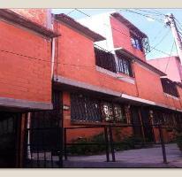 Foto de casa en venta en  , conjunto urbano ex hacienda del pedregal, atizapán de zaragoza, méxico, 4596920 No. 01