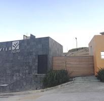 Foto de casa en venta en conjunto vila nuar , calacoaya residencial, atizapán de zaragoza, méxico, 0 No. 01