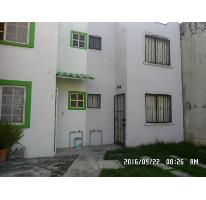 Foto de casa en venta en conjunto villas de coacalco lote 28, coacalco, coacalco de berriozábal, méxico, 2783594 No. 01
