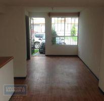 Foto de casa en condominio en venta en conjurbanorinconada del valle, buenavista el grande, temoaya, estado de méxico, 2425946 no 01