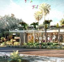 Foto de terreno habitacional en venta en conkal 0, conkal, conkal, yucatán, 4405007 No. 01