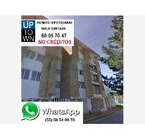 Foto de departamento en venta en  706, pedregal de san nicolás 4a sección, tlalpan, distrito federal, 2775384 No. 01