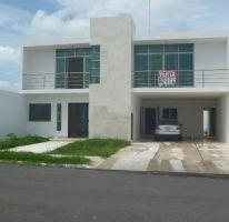 Foto de casa en venta en, conkal, conkal, yucatán, 1094673 no 01