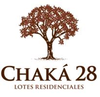Foto de terreno habitacional en venta en, conkal, conkal, yucatán, 1103891 no 01