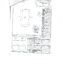 Foto de terreno habitacional en venta en, conkal, conkal, yucatán, 1148389 no 01