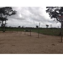 Foto de terreno habitacional en venta en, conkal, conkal, yucatán, 1183139 no 01