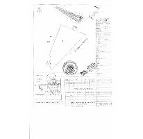 Foto de terreno comercial en venta en  , conkal, conkal, yucatán, 1191397 No. 01