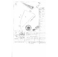 Foto de terreno comercial en renta en, conkal, conkal, yucatán, 1191399 no 01