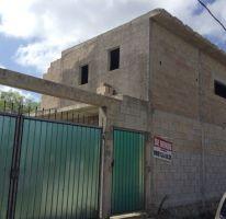 Foto de terreno habitacional en venta en, conkal, conkal, yucatán, 1206789 no 01