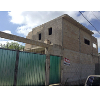 Foto de casa en venta en, juriquilla, querétaro, querétaro, 1238299 no 01