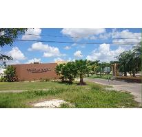 Foto de terreno comercial en venta en, conkal, conkal, yucatán, 1238525 no 01
