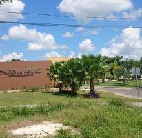 Foto de terreno habitacional en venta en, conkal, conkal, yucatán, 1239045 no 01
