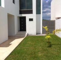 Foto de casa en renta en, conkal, conkal, yucatán, 1243909 no 01