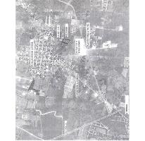 Foto de terreno habitacional en venta en  , conkal, conkal, yucatán, 1257207 No. 01