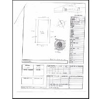 Foto de terreno habitacional en venta en, conkal, conkal, yucatán, 1284385 no 01