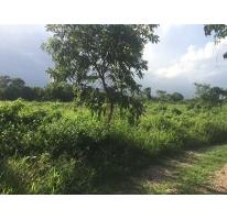 Foto de terreno habitacional en venta en, conkal, conkal, yucatán, 1315011 no 01