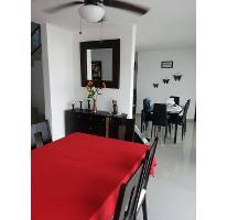 Foto de casa en renta en  , conkal, conkal, yucatán, 1349321 No. 01