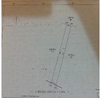 Propiedad similar 1374363 en Conkal.