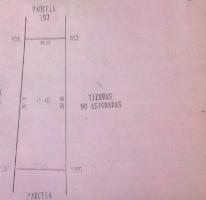 Foto de terreno comercial en venta en, conkal, conkal, yucatán, 1518025 no 01