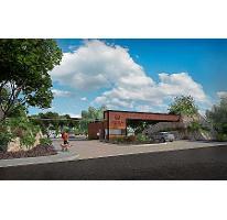 Foto de terreno habitacional en venta en  , conkal, conkal, yucatán, 1555798 No. 01