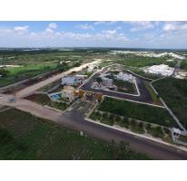 Foto de terreno habitacional en venta en, conkal, conkal, yucatán, 1556518 no 01