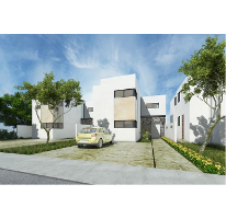 Foto de casa en venta en, conkal, conkal, yucatán, 1599830 no 01