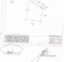 Foto de terreno habitacional en venta en, conkal, conkal, yucatán, 1600306 no 01