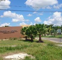 Foto de terreno comercial en venta en  , conkal, conkal, yucatán, 1640014 No. 01