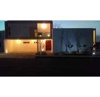 Foto de casa en venta en, conkal, conkal, yucatán, 1700470 no 01