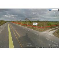 Foto de terreno habitacional en venta en, conkal, conkal, yucatán, 1715340 no 01