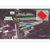 Foto de terreno habitacional en venta en, conkal, conkal, yucatán, 1745573 no 01