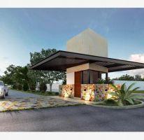 Foto de casa en venta en, conkal, conkal, yucatán, 1755382 no 01
