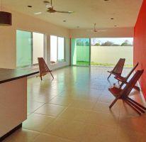Foto de casa en venta en, conkal, conkal, yucatán, 1756994 no 01