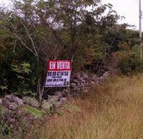 Foto de terreno habitacional en venta en, conkal, conkal, yucatán, 1759362 no 01