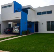 Foto de casa en venta en, conkal, conkal, yucatán, 1767528 no 01
