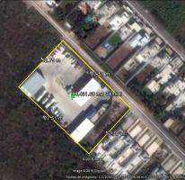 Foto de terreno habitacional en venta en, conkal, conkal, yucatán, 1774980 no 01