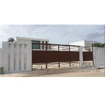 Foto de casa en renta en, conkal, conkal, yucatán, 1860624 no 01