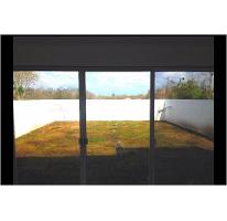 Foto de casa en renta en  , conkal, conkal, yucatán, 1873544 No. 01
