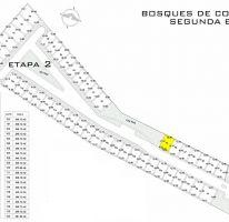 Foto de terreno habitacional en venta en, conkal, conkal, yucatán, 1949166 no 01