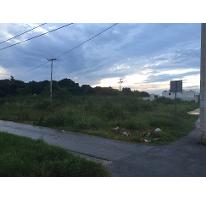 Foto de terreno comercial en venta en  , conkal, conkal, yucatán, 1992874 No. 01